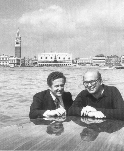 Bettino-Craxi-1976-Venezia2