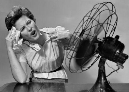 vampate-menopausa