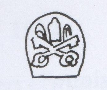 papalstatebis