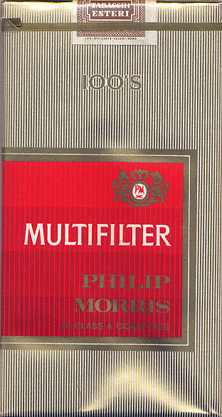 Multifilter100s-20fIT197