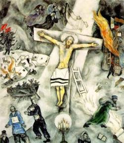 ChagallC