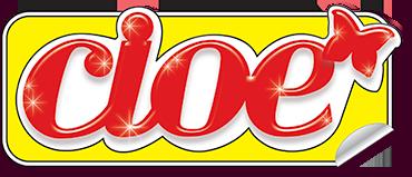 Logo_home_cioe13