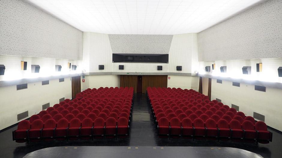 gallery-cinema-4