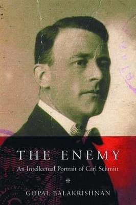 carl-schmitt-the-enemy-bigger-crop