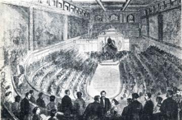 Seduta-della-Camera-dei-Deputati-alla-presenza-del-Re